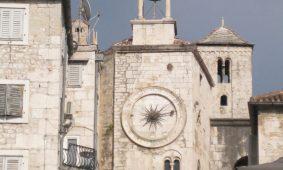 The Perfect Destination for Culture Vultures: Croatia